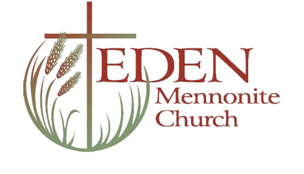 Eden Mennonite Church