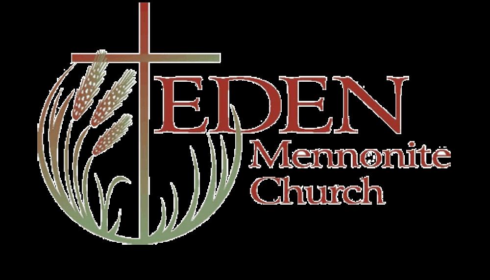 Eden Mennonite Church